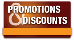Discount & Promotion
